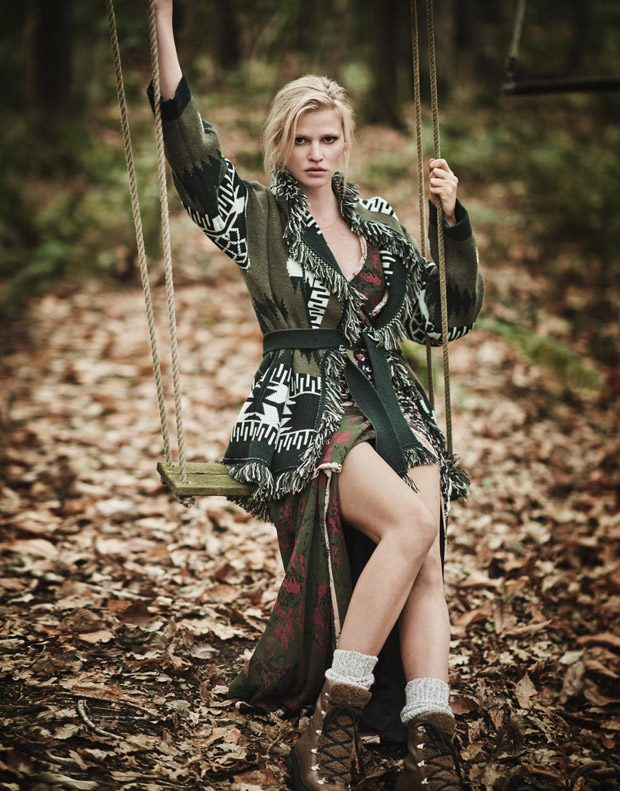 Lara-Stone-Edit-Magazine-Boo-George-04-620x791