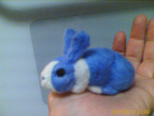 Rabbits Company  Home  Facebook
