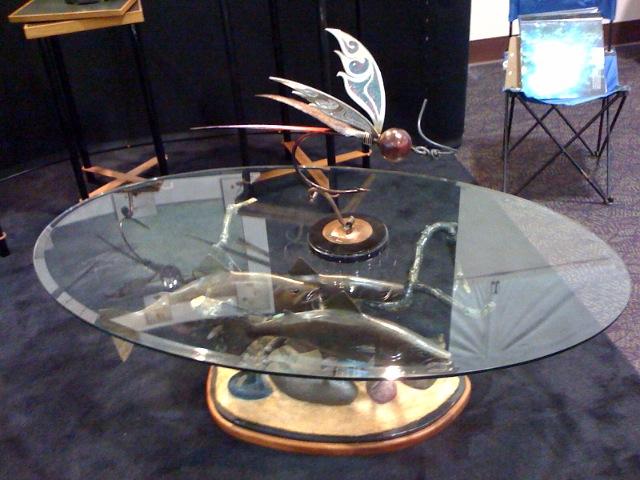 ... Fly Fishing Art | By Krinkle.net