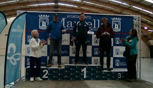 "AionSur 32897525106_3324fecd9e_d Otra victoria más para ""Cano"" Atletismo Deportes"