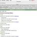 Browsecaster server / dev