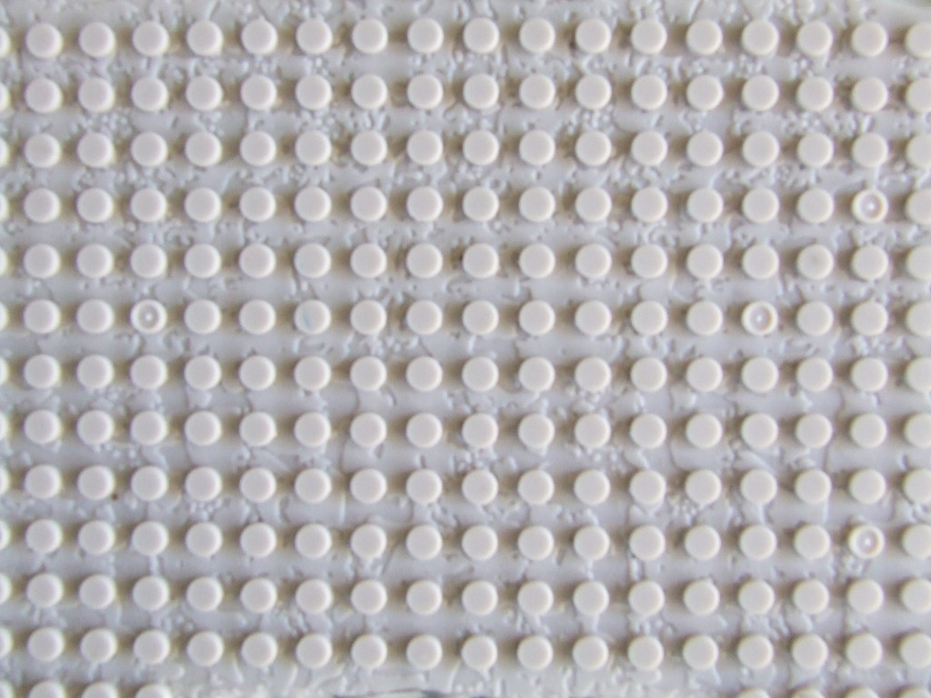 * Lego Board-Grey Texture * | ~ Texture available for use ...