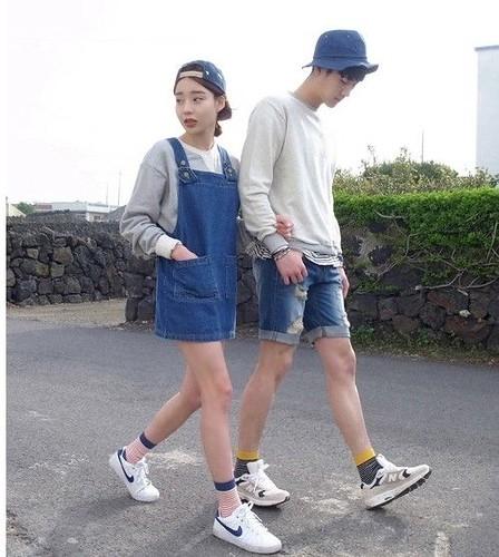Couple Twinning (9)