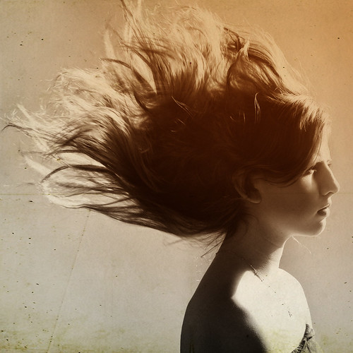 The wind that tore us apart | by ..AVA..