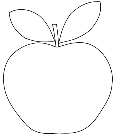 Image Result For Coloring Book Pages