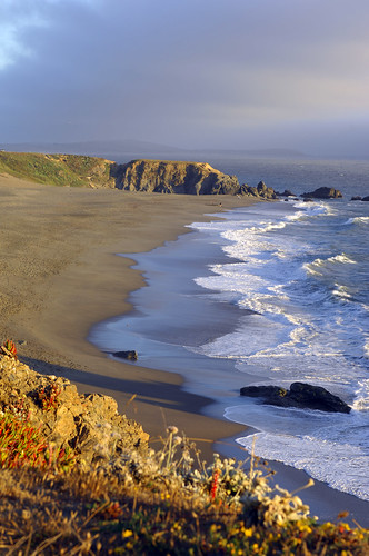 Bodega bay coast photosbyflick flickr for Bodega bay fishing reports