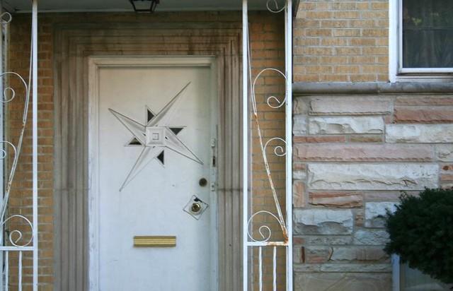vegangster lowes mid front exterior org doors century modern door