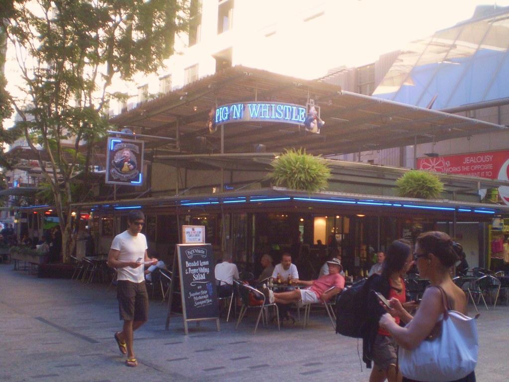 Restaurants On Freret Street New Orleans