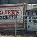 Glier's Goetta Truck