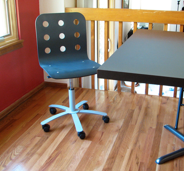 Image Result For Ikea Kitchen Chairs