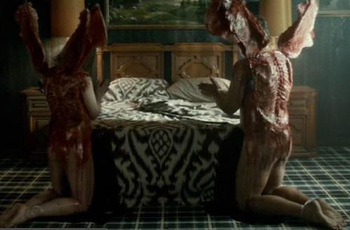 Hannibal - TV Series - screenshot 14