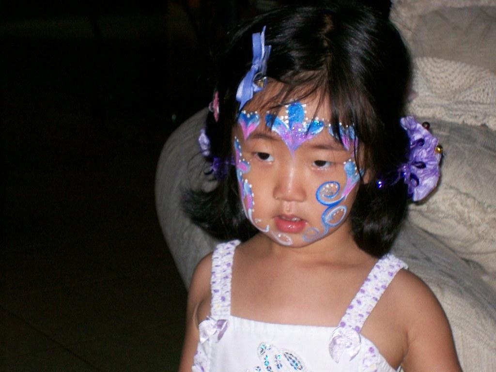 ... Halloween Disney Costume Contest 006 | by richglee_1999  sc 1 st  Flickr & Halloween Disney Costume Contest 006 | richglee_1999 | Flickr