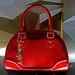 Louis Vuitton Boutique window photo 317