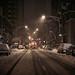 Chicago_Winter_121507_4_by_delobbo
