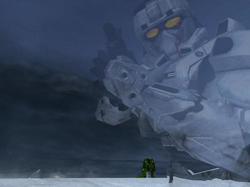 snow hellip god will be - photo #46
