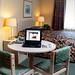 Hotel room 101,103,202
