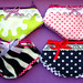 panties pouches