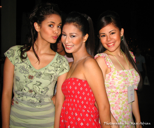 Pinoy Big Brother Celebrity Edition