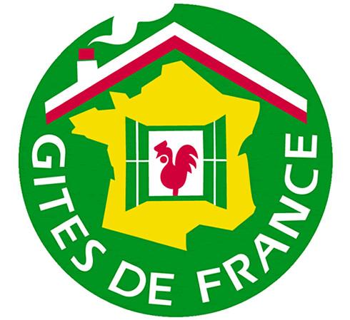 Gites De France Lz Ferme Du Bout De La Ville