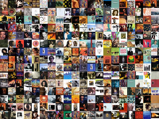 46 Best  Music  Collage  images in 2019  Music My