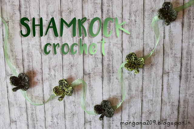 ShamrockCrochet_01w