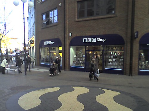 BBC Shop was looking to transition off an old platform that was running two shops which they wanted to integrate into one. They wanted a fresh start, but they had a tough challenge in that this was April and they wanted to go live before the holidays.