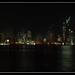 Qatar-Doha Pc210908Vs