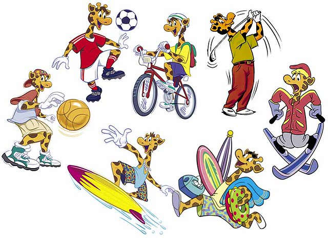 Football gossip: Pogba, Rashford, Hernandez, Fornals, Cahill, Giroud, Jovic, Dembele
