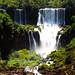 Cataratas del Iguazú 007 / Iguassu Falls 007