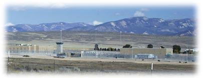 Utah State Prison Gunnison Jim Johnson Flickr