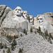 iowaIMG_0218 Mt. Rushmore