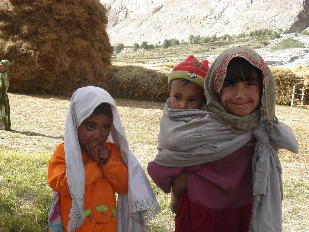 Los errores y tergiversaciones del informe Oxfam