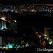 Over view Caracas