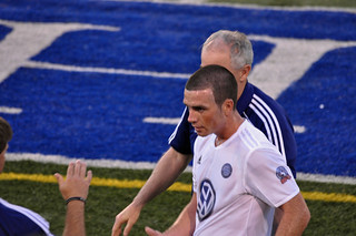Chattanooga FC vs Jacksonville 05072011 22 | by Larry Miller
