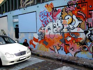 GRAFFITI_STPETERS_0508_755 | by baddogwhiskas