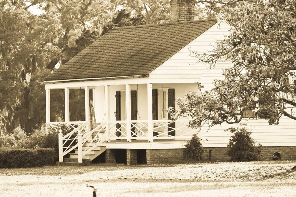 IMG_1064 | St John Parish Louisiana | Alysha Jordan | Flickr
