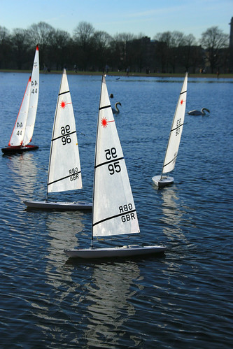 Rc Laser Class Sailboats Img 6104 Remote Controlled