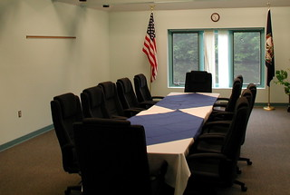 Meeting Rooms Cedar Rapids Iowa