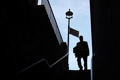Fountain Court Stewart Apartments Edinburgh