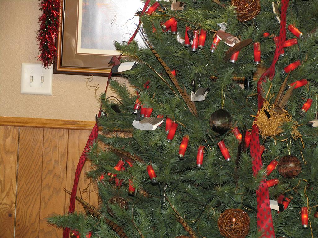 redneck christmas lights by rubey_kay redneck christmas lights by rubey_kay - Redneck Christmas Lights