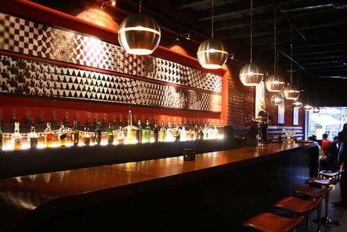 ... quầy bar cafe 3DVN | by HoànNguyên
