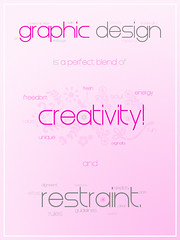 Graphic design (#14) | by GreetD