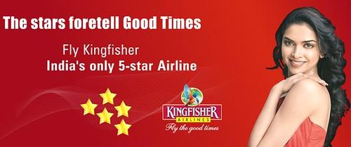 kingfisher airlines king of good times Kingfisher airlines—king of good times trapped in bad weather dr jn mukhopadhay prof subhendu dey prof prithviraj bannerjee ms soumali dutta.