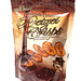 Chocolate Covered Pretzel Crisps