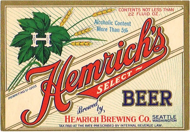 Hemrichs-Select-Beer-Labels-Hemrich-Brew