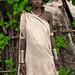 Bodi beauty - Omo Ethiopia