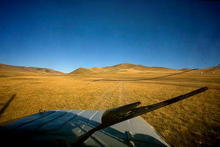 Mongolia 9204 | by Departure Lounge