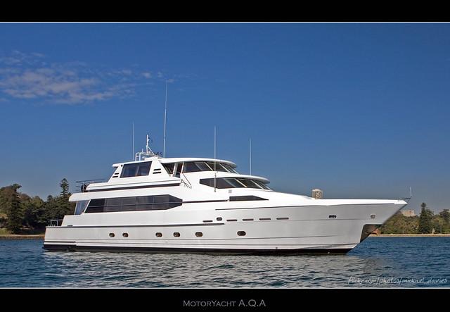 superyacht jobs sydney - photo#16