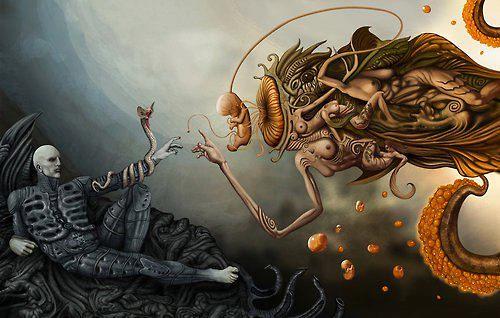Prometheus-Esoteric-Knowledge-Nephilim-Ancient-Astronuats