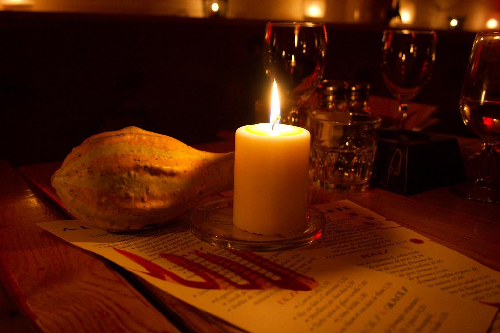 petit diner entre amis 1 pierre rennes flickr. Black Bedroom Furniture Sets. Home Design Ideas